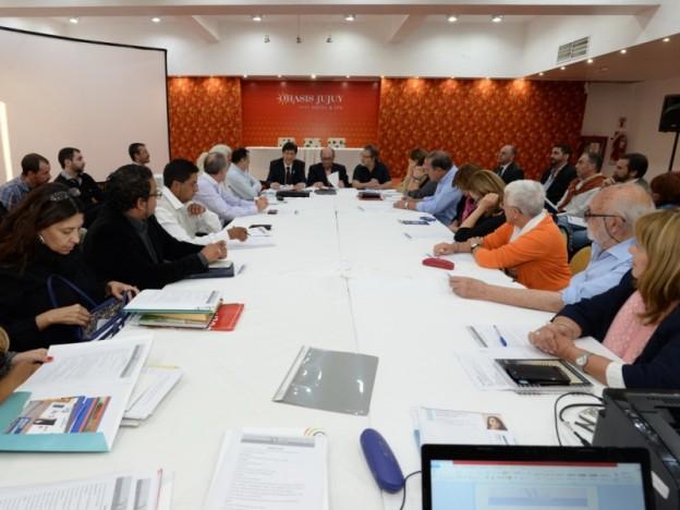 1-apertura-del-plenario-del-consejo-regional-norte-cultura_25078