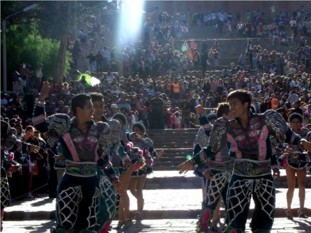 1-carnaval-en-humahuaca_22753