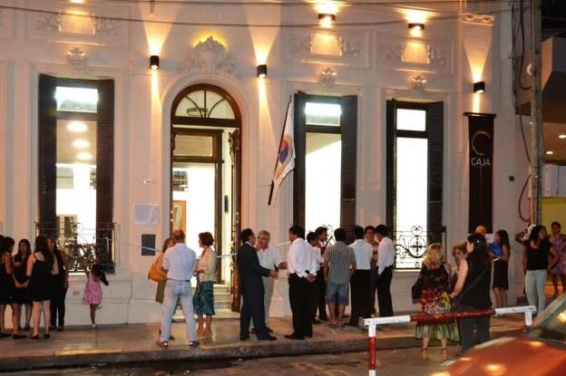 1-centro-de-arte-joven-andino-caja-donde-tendra-lugar-la-velada-poetica-tizas-en-caja_24497