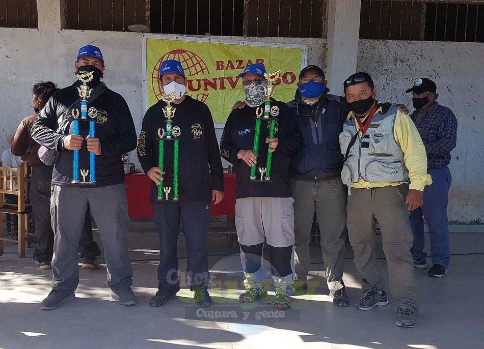 1-concurso-club-de-pescadores-lacienaga