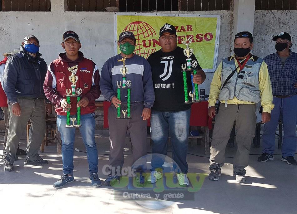 1-concurso-club-de-pescadores-lacienaga3