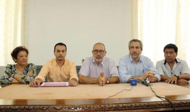 1-conferencia corsos capitalinos 1