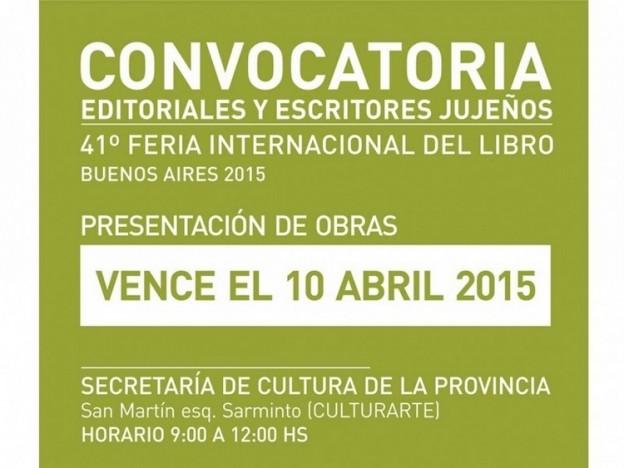 1-continua-la-convocatoria-para-editoriales-y-escritores-independientes-de-la-provincia_16982