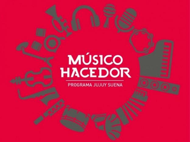 1-continuan-los-recitales-del-ciclo-quotmusico-hacedorquot-en-distintos-espacios-culturales-de-la-provincia_15786