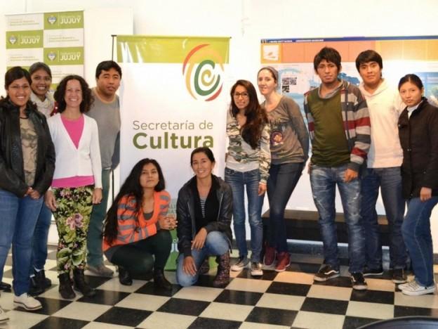 1-cultura-3_18554