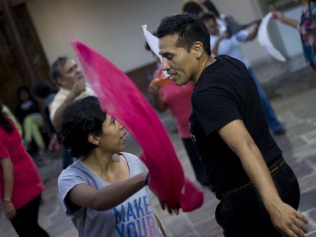 1-danza-musica-y-arte-es-la-propuesta-para-el-verano-2015-de-la-secretaria-de-cultura_15860