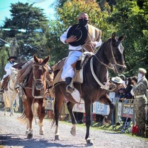 1-desfile-BICENTENARIO-DEL-DÍA-GRANDE-DE-JUJUY-001