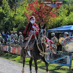 1-desfile-BICENTENARIO-DEL-DÍA-GRANDE-DE-JUJUY-20