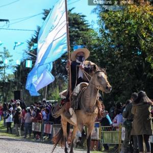 1-desfile-BICENTENARIO-DEL-DÍA-GRANDE-DE-JUJUY-33