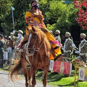 1-desfile-BICENTENARIO-DEL-DÍA-GRANDE-DE-JUJUY-41