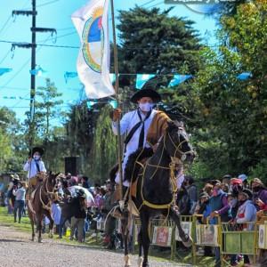 1-desfile-BICENTENARIO-DEL-DÍA-GRANDE-DE-JUJUY-47