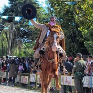 1-desfile-BICENTENARIO-DEL-DÍA-GRANDE-DE-JUJUY-50
