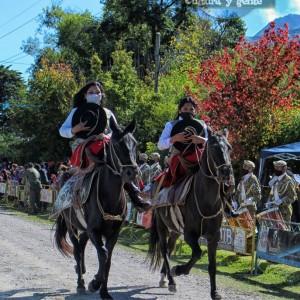 1-desfile-BICENTENARIO-DEL-DÍA-GRANDE-DE-JUJUY-52