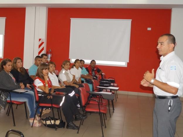 1-director-del-same-pablo-jure-lanzamiento-del-operativo-punta-corral_23825