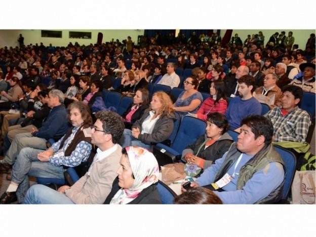 1-el-congreso-cuenta-con-la-participacion-de-productores-y-especialistas-en-la-materia_18568