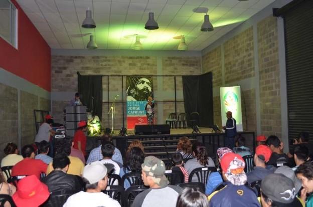 1-festival-de-hip-hop-que-se-concreto-en-la-casa-de-la-cultura-quotjorge-cafrunequot-de-alto-comedero_23903