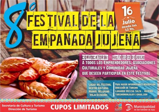1-festival de la empanada