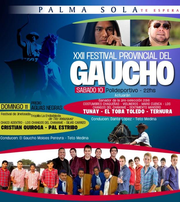1-festival-del-gaucho2016