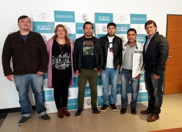 1-festival solidario por tilcara 17-07-2017