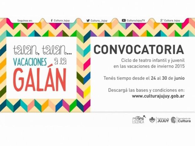 1-finaliza-la-convocatoria-para-el-ciclo-talan-talan-vacaciones-en-la-galan_19572