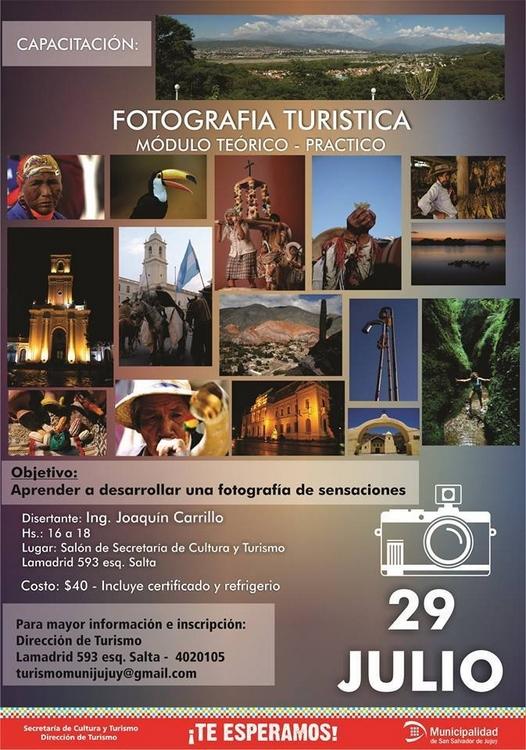1-fotografia turistica-001