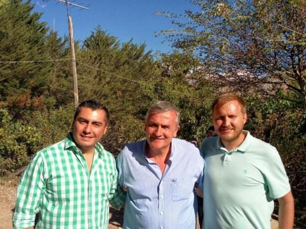 1-gobernador-y-directores-suarez-y-rossetto_22834