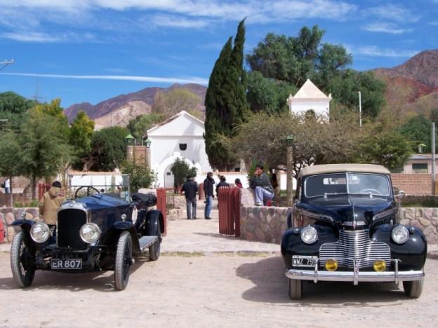 1-gran-carrera-autos-antiguos-en-la-puna-2_25111
