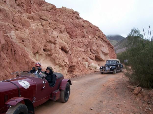 1-gran-carrera-autos-antiguos-en-la-puna-3_25112
