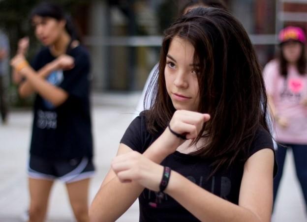 1-gran-convocatoria-de-jovenes-para-la-propuesta-de-danzas-urbanas_15890