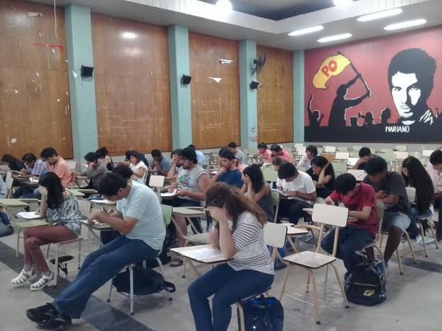 1-imagen-de-uno-de-los-examenes-que-se-realizaron_24229