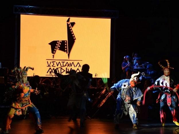 1-imagen-del-cierre-de-festival-de-cine-quotventana-andinaquot-que-se-realizo-en-teatro-mitre_19886