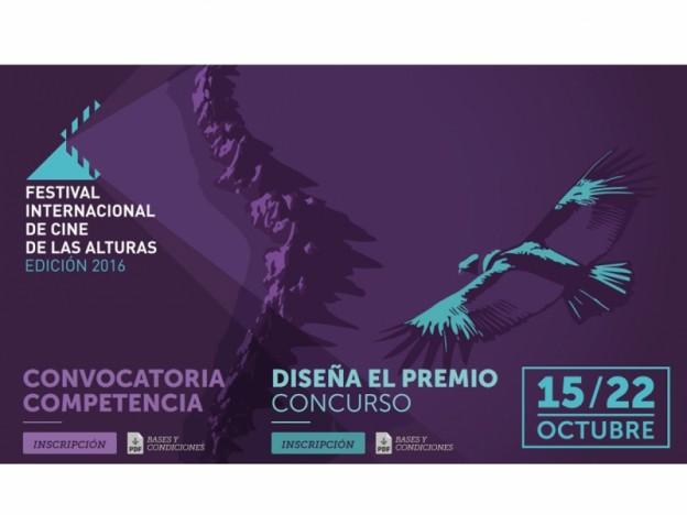 1-inscripcion-abierta-para-el-concurso-provincial-de-diseno-de-la-estatuilla-para-los-premios-quotpachamama_25547