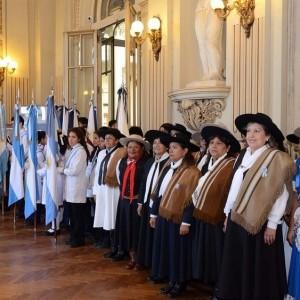 1-integrantes-de-la-sociedad-civil-que-participaron-del-acto-protocolar_16832