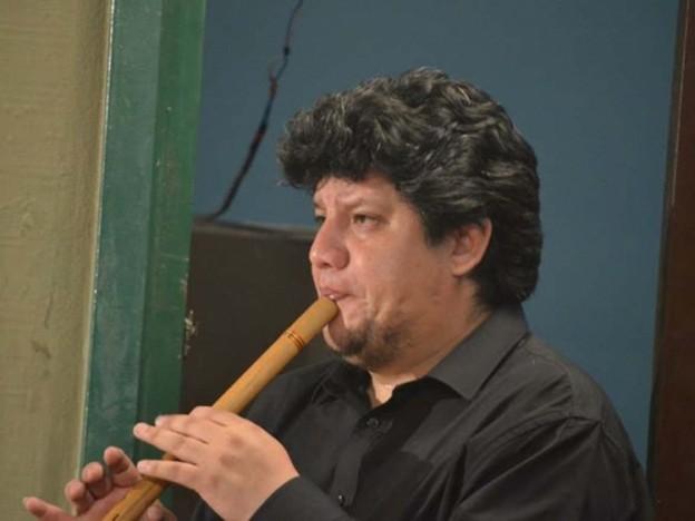 1-javier-soria-es-un-reconocido-musico-e-investigador-de-la-musica-jujena_15732
