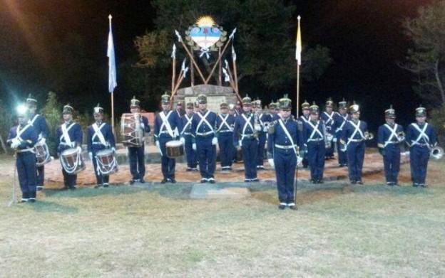 1-la-banda-militar-exodo-jujeno-junto-al-coro-likui-se-presentara-en-el-mitre_16876