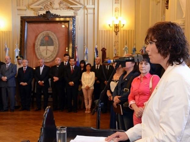 1-las-palabras-alusivas-a-la-fecha-estuvieron-a-cargo-de-la-ministra-florencia-gelmetti_16831
