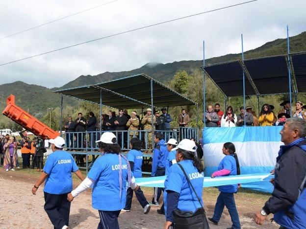 1-leon-dia-grande-de-jujuy-2_25200