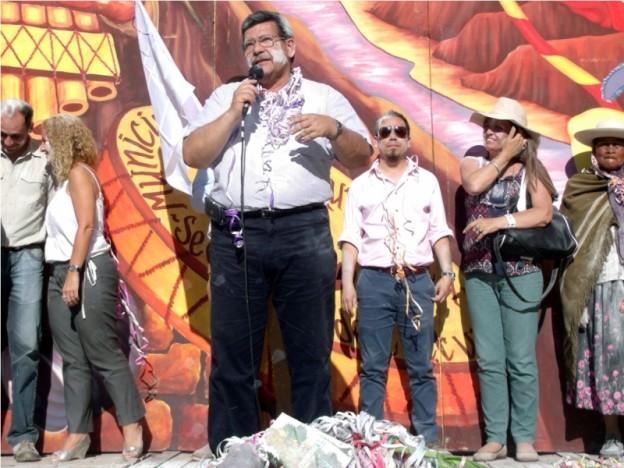 1-min-oheler-participando-del-carnaval-en-humahuaca_22752