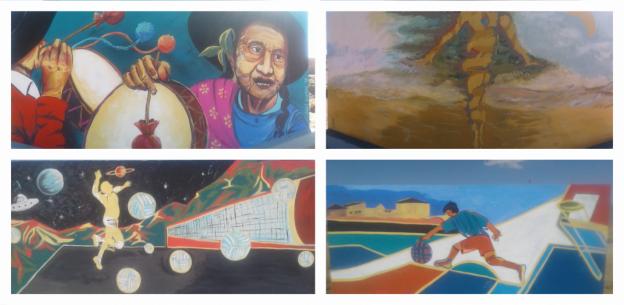 1-mural-1-1140×559