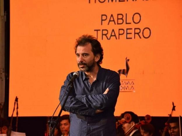 1-pablo-traperohomenajeado-por-el-festival-de-cine-internacional-quotventana-andinaquot_19889