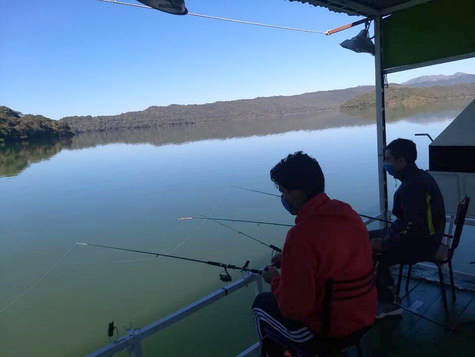 1-pesca dique las maderas (3)