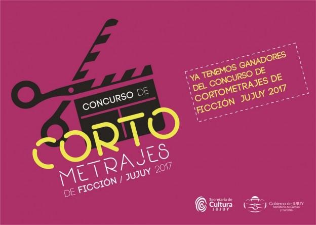 1-placa concurso cortometraje ganadores 2