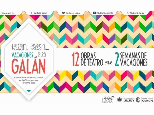 1-placa-talan-galan-2_19937