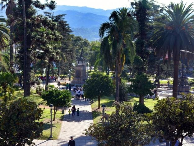 1-plaza-belgrano_24870