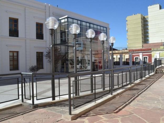 1-plaza-quotricardo-vilcaquot_15811