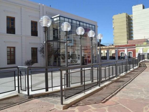 1-plaza_15687