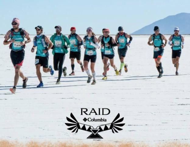 1-raid-los-andes-1_25328