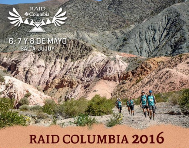 1-raid-los-andes-2_25329