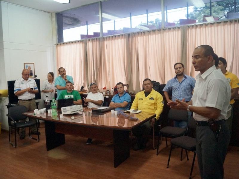 1-reunion-intersectorial-por-el-operativo-sanitario-de-punta-corral_23282
