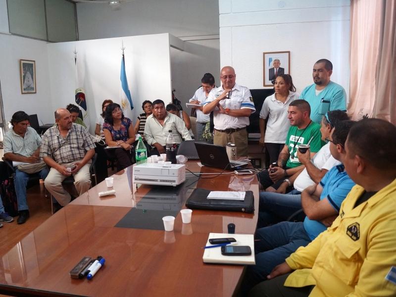 1-reunion-intersectorial-por-el-operativo-sanitario-de-punta-corral_23283